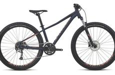 Pitch Comp Women 27.5""