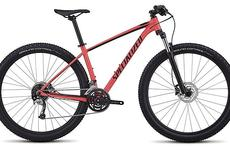 Rockhopper Comp Women 29""