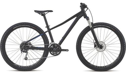 Pitch Expert Women 27.5""